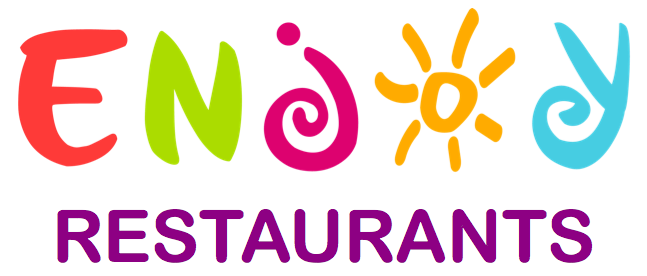 ENJOy Playa del Carmen - Restaurants